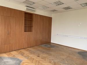 Офис, Хмельницкого Богдана, Киев, D-36535 - Фото 5