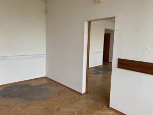 Офис, Хмельницкого Богдана, Киев, D-36535 - Фото 6