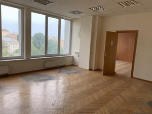 Офіс, Хмельницького Богдана, Київ, D-36535 - Фото3