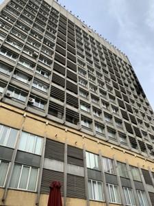 Офис, Хмельницкого Богдана, Киев, D-36536 - Фото 9