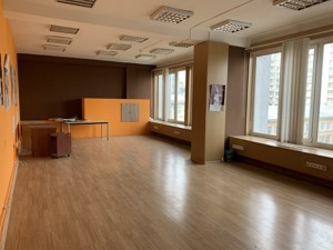 Офис, Хмельницкого Богдана, Киев, D-36536 - Фото3