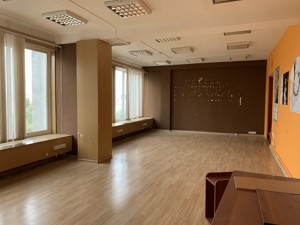 Офис, Хмельницкого Богдана, Киев, D-36536 - Фото 4