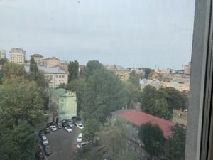 Офис, Хмельницкого Богдана, Киев, D-36536 - Фото 6