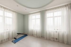 Квартира Протасов Яр, 8, Киев, H-47542 - Фото 16