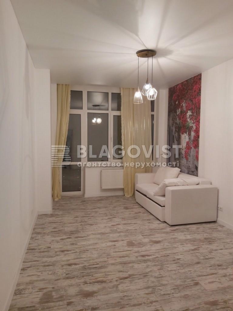 Квартира R-35024, Белорусская, 3, Киев - Фото 6