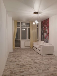 Квартира Белорусская, 3, Киев, R-35024 - Фото 3