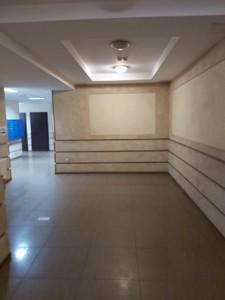 Квартира Белорусская, 3, Киев, R-35024 - Фото 10