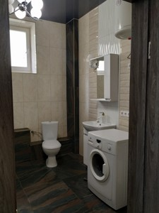 Квартира R-28503, Протасов Яр, 8, Киев - Фото 15