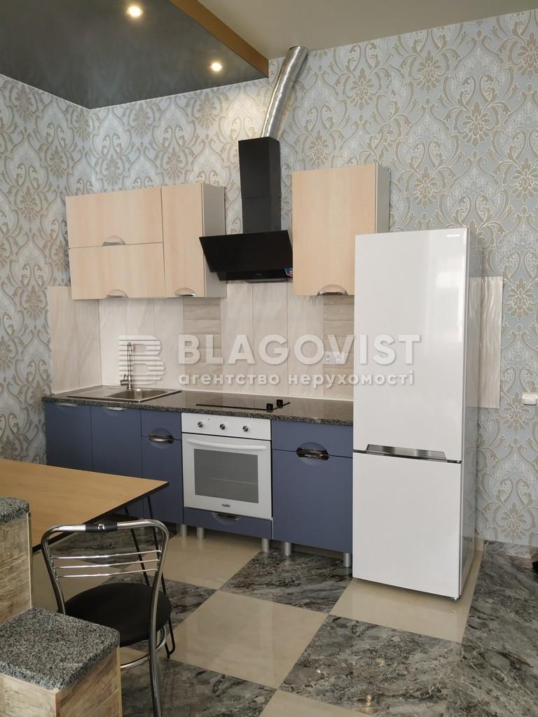 Квартира R-28503, Протасов Яр, 8, Киев - Фото 11