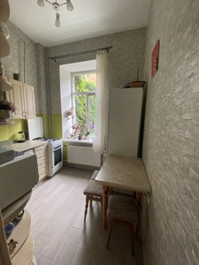 Квартира Набережно-Хрещатицька, 7, Київ, Z-701571 - Фото3
