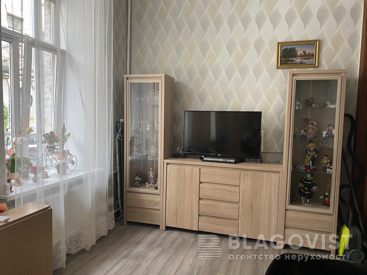 Квартира Z-701571, Набережно-Крещатицкая, 7, Киев - Фото 3