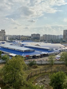 Квартира Северная, 2в, Киев, F-43795 - Фото3