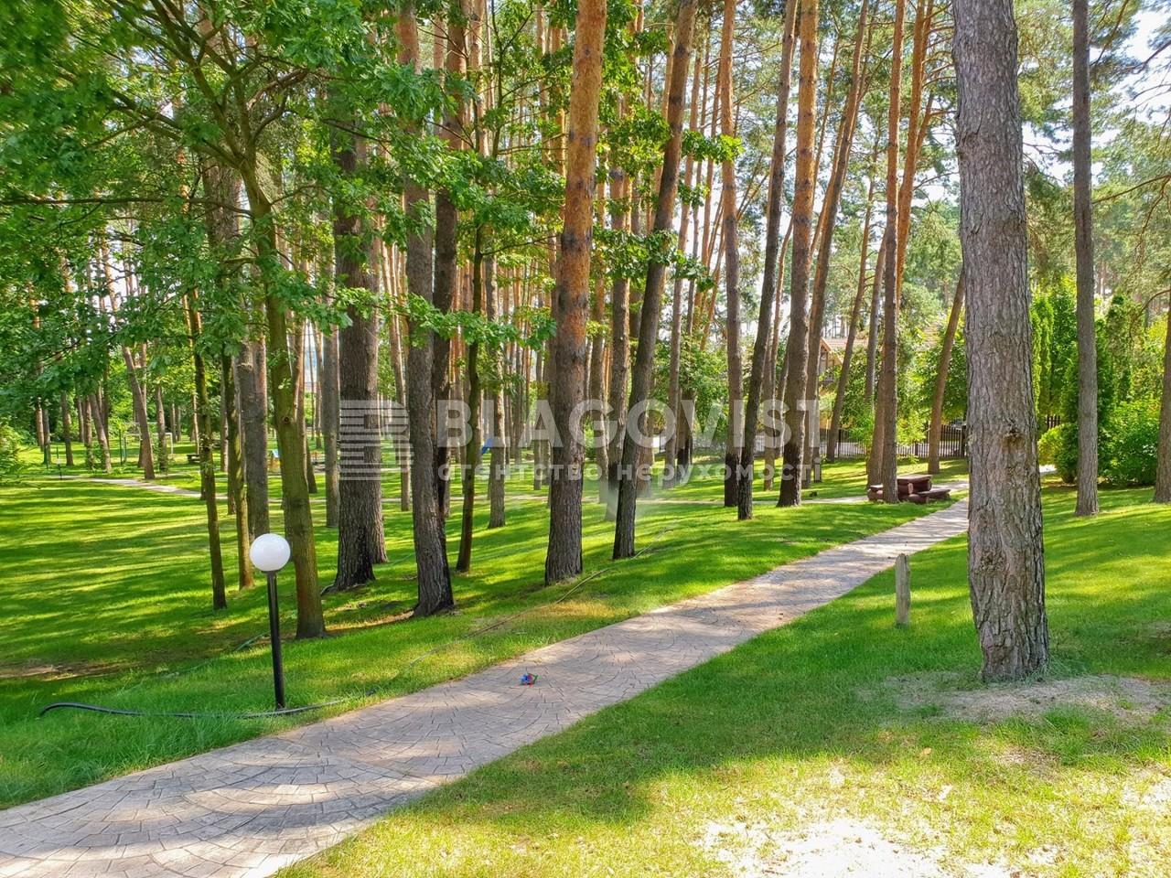Земельный участок P-28502, Осенняя, Стоянка - Фото 10