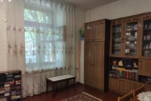 Квартира A-111524, Антонова Авиаконструктора, 2/32, Киев - Фото 6