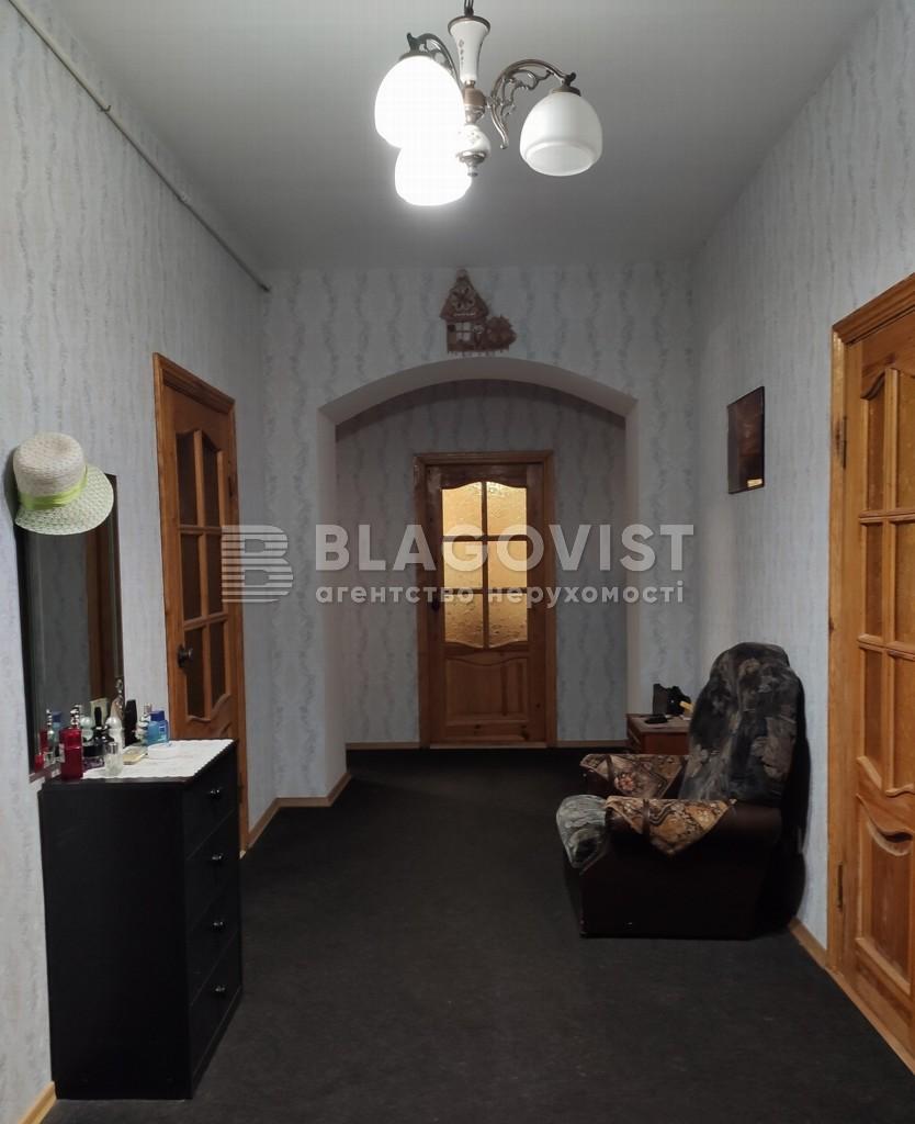 Квартира A-111524, Антонова Авиаконструктора, 2/32, Киев - Фото 13