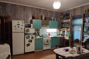 Квартира A-111524, Антонова Авиаконструктора, 2/32, Киев - Фото 11