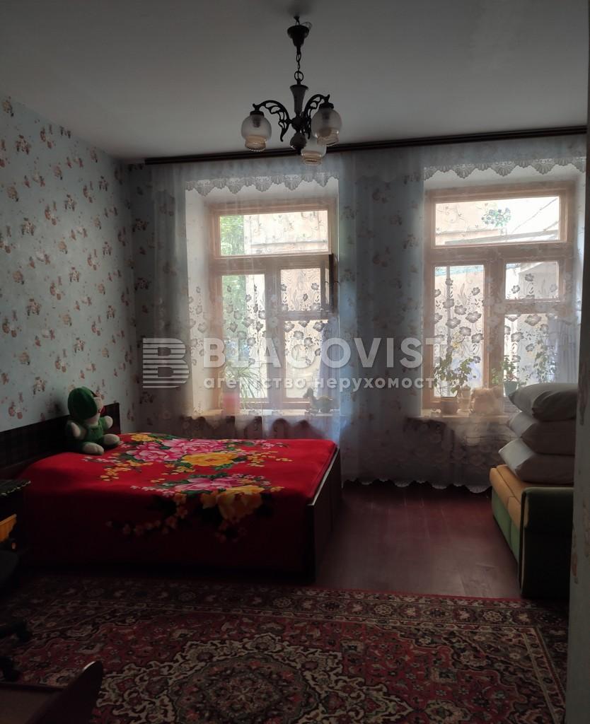 Квартира A-111524, Антонова Авиаконструктора, 2/32, Киев - Фото 8