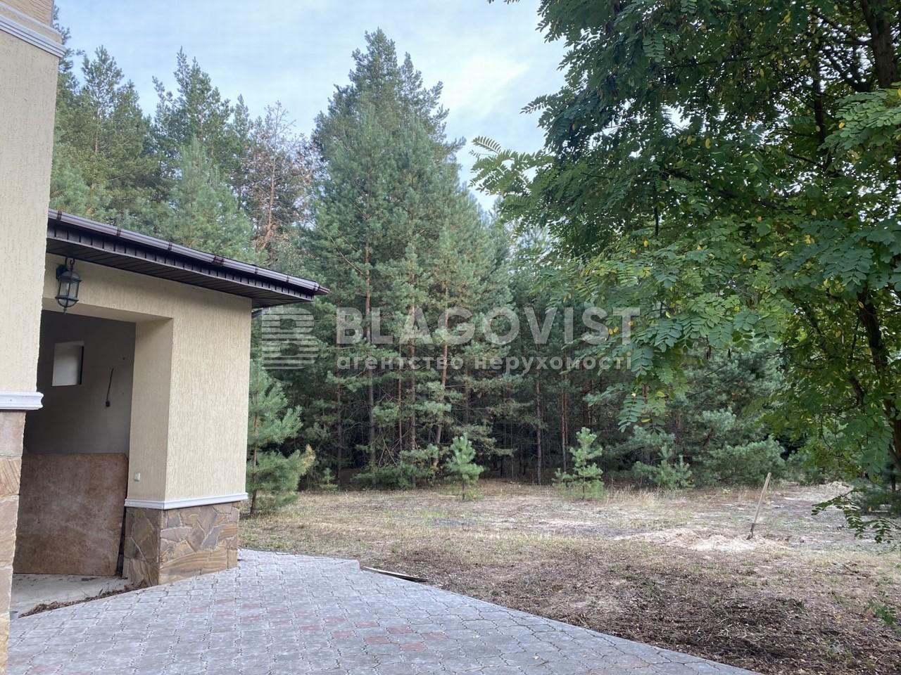 Дом L-14053, Дмитровка (Киево-Святошинский) - Фото 24
