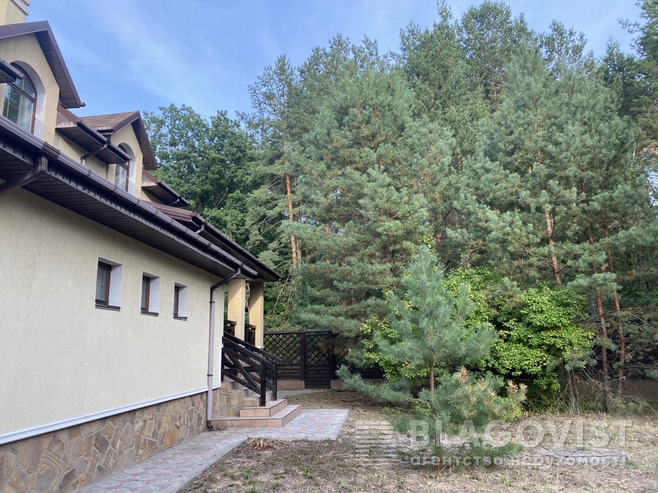 Дом L-14053, Дмитровка (Киево-Святошинский) - Фото 25