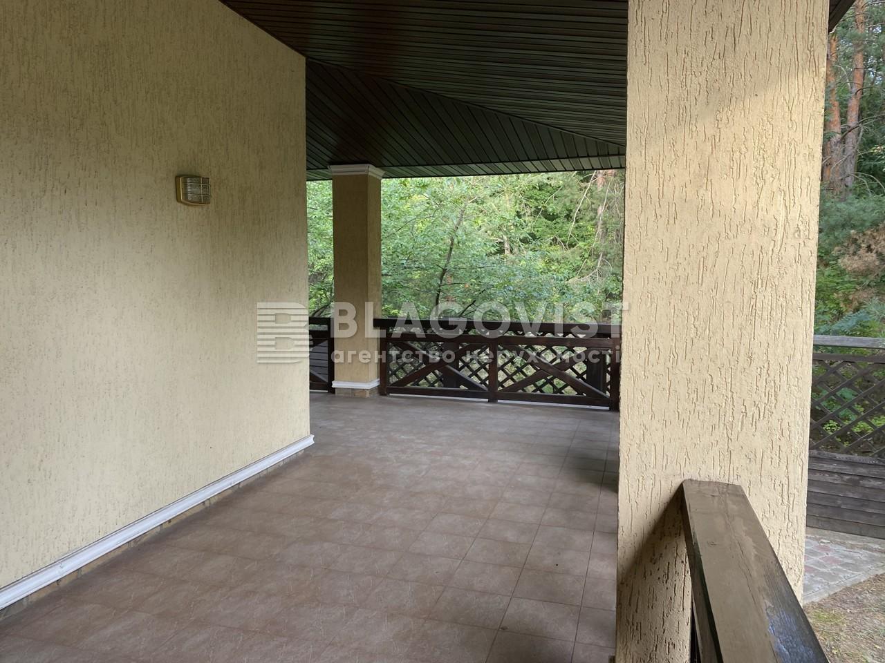 Дом L-14053, Дмитровка (Киево-Святошинский) - Фото 22