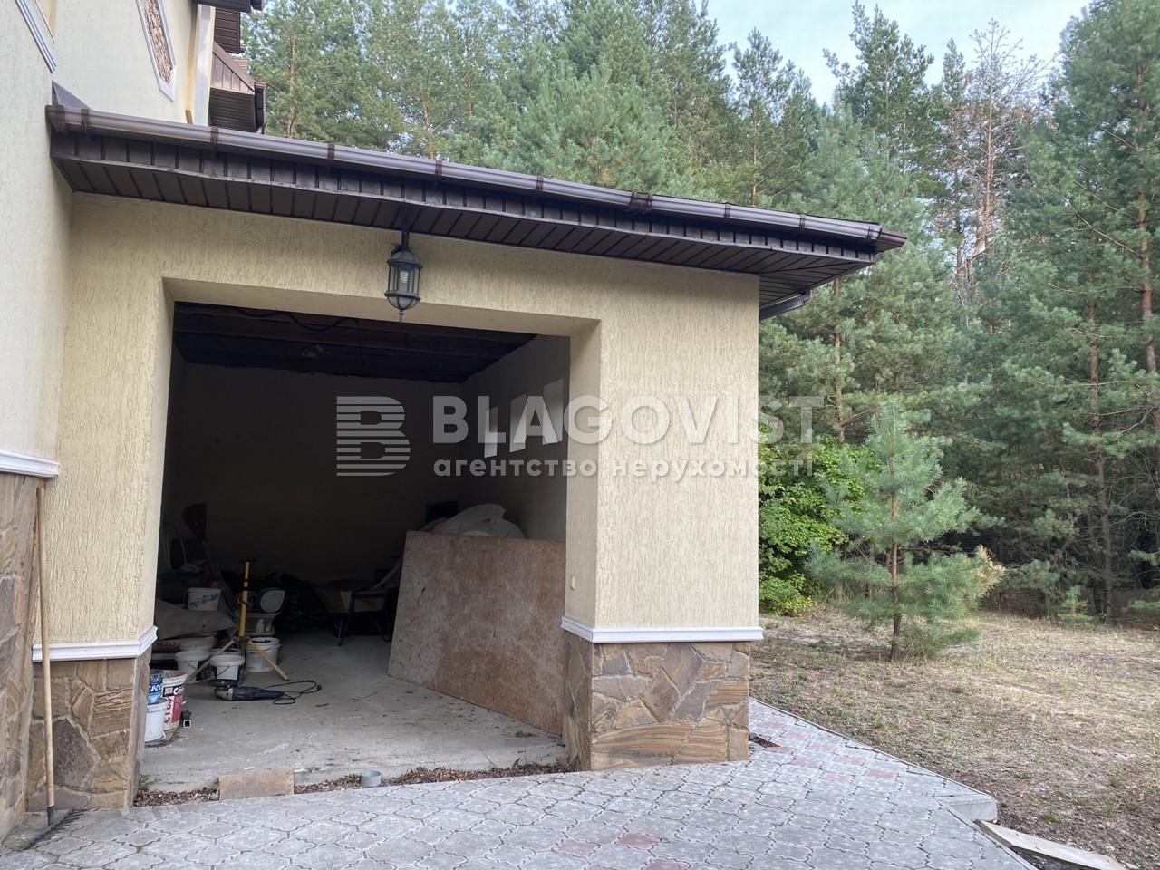 Дом L-14053, Дмитровка (Киево-Святошинский) - Фото 26
