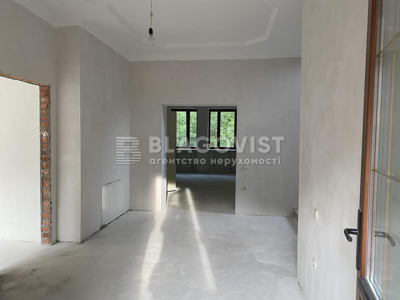 Дом L-14053, Дмитровка (Киево-Святошинский) - Фото 13