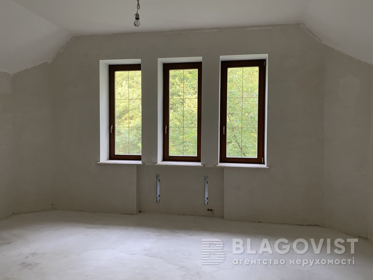 Дом L-14053, Дмитровка (Киево-Святошинский) - Фото 11