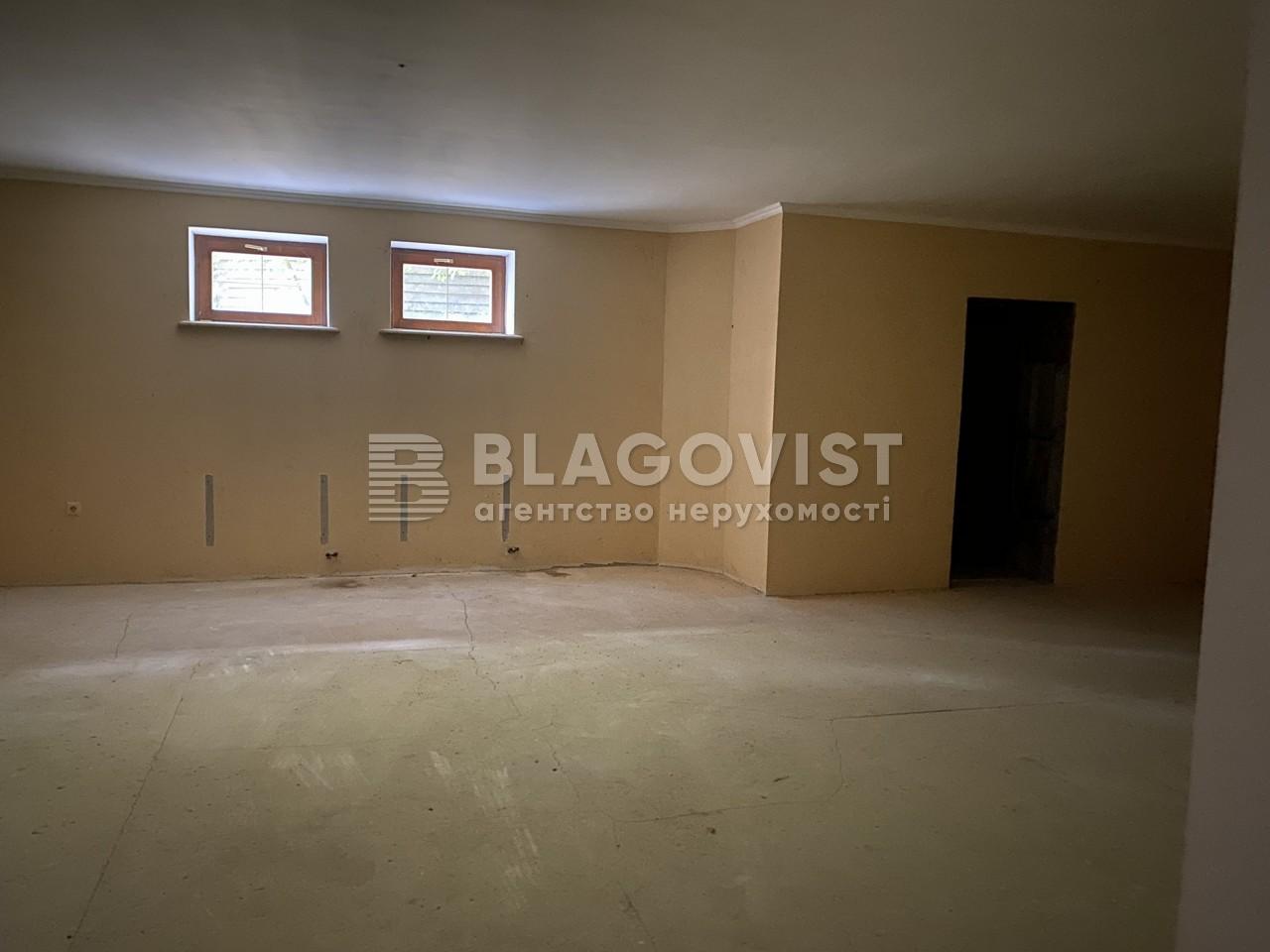 Дом L-14053, Дмитровка (Киево-Святошинский) - Фото 18