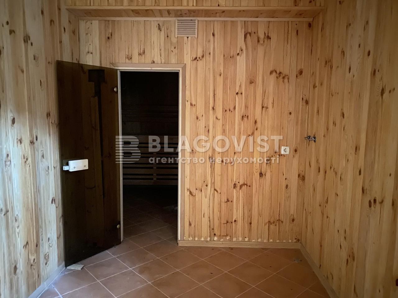 Дом L-14053, Дмитровка (Киево-Святошинский) - Фото 20