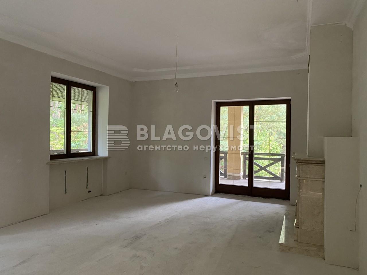 Дом L-14053, Дмитровка (Киево-Святошинский) - Фото 12