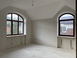 Дом L-14053, Дмитровка (Киево-Святошинский) - Фото 10