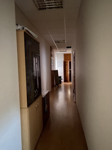 Квартира Хмельницкого Богдана, 32, Киев, R-35060 - Фото3