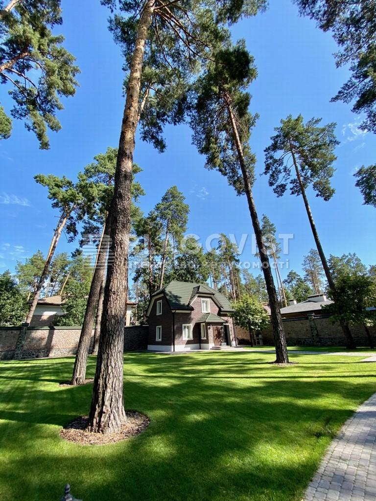 Дом C-108049, Рудыки (Конча-Заспа) - Фото 8