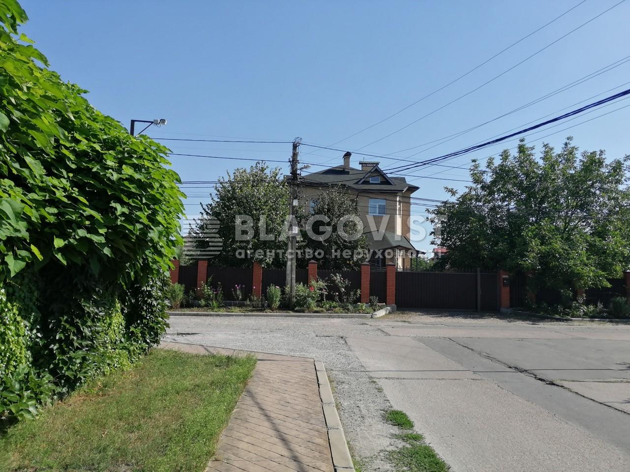 Дом A-111531, Гатное - Фото 2