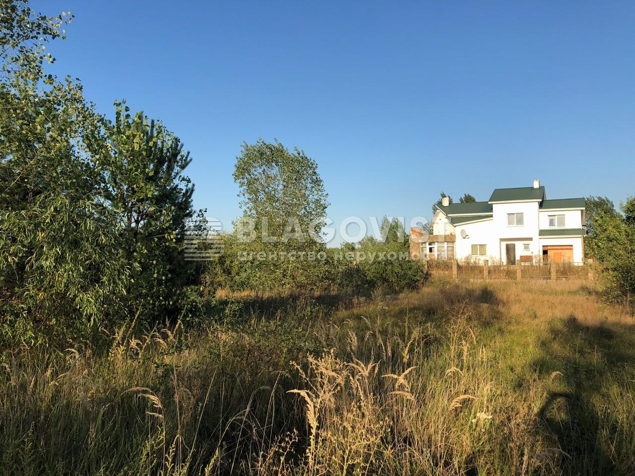 Дом C-108047, Хотяновка - Фото 11
