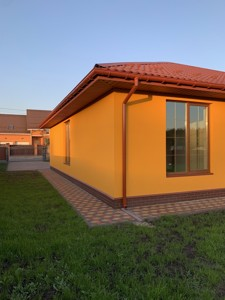 Будинок Білогородка, R-35019 - Фото 14