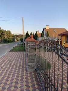 Будинок Білогородка, R-35019 - Фото 10