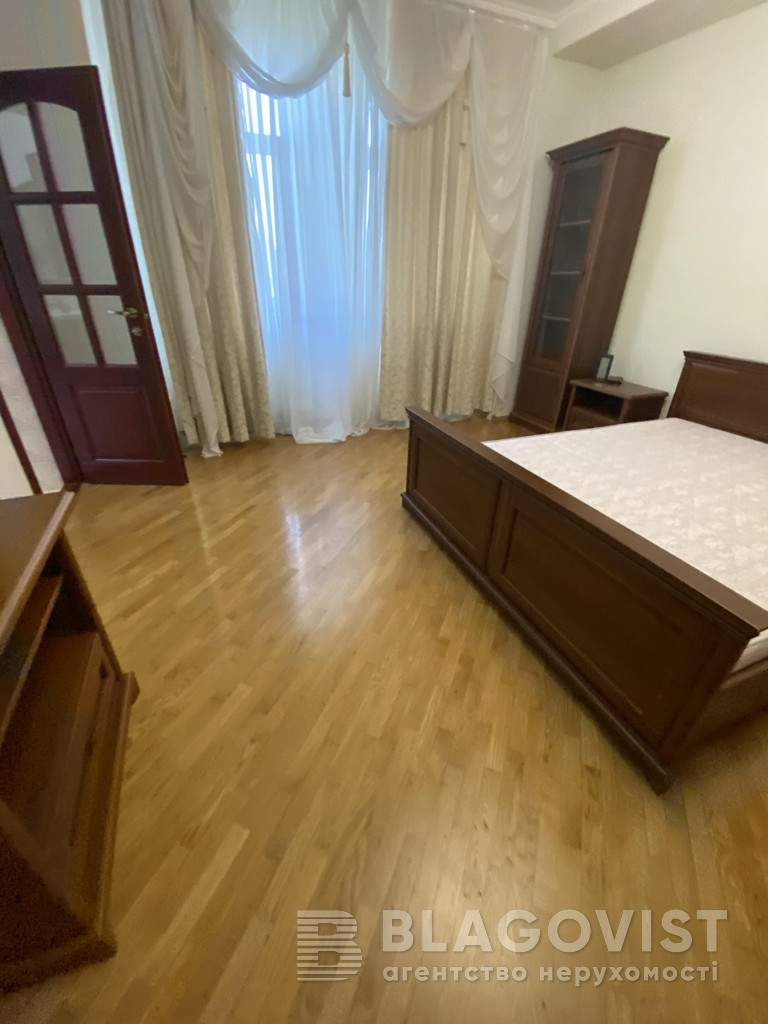 Дом Z-645609, Гореничи - Фото 3