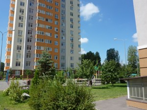 Офис, Комарова Космонавта просп., Киев, R-35087 - Фото 20