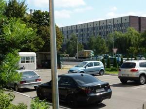 Офис, Комарова Космонавта просп., Киев, R-35087 - Фото 17