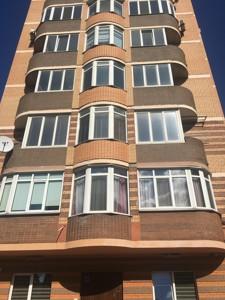 Квартира Z-703062, Лабораторний пров., 6, Київ - Фото 20