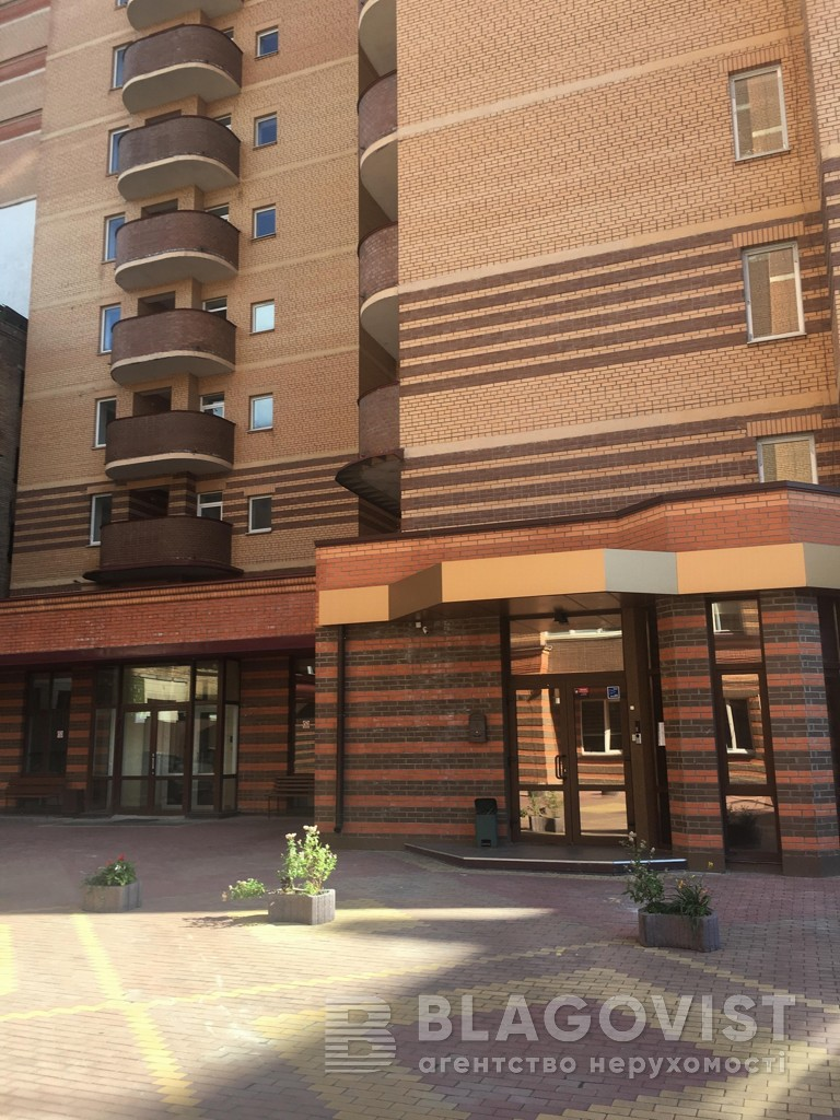 Квартира Z-703062, Лабораторний пров., 6, Київ - Фото 21