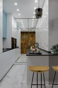 Квартира Бендукідзе Кахи, 2, Київ, P-28682 - Фото 9