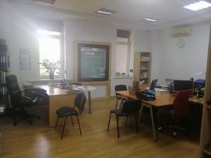 Нежилое помещение, Бажана Николая просп., Киев, H-48116 - Фото3