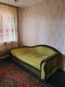 Квартира Комарова Космонавта просп., 24, Киев, Z-699028 - Фото3