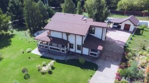 Дом Осыково, M-37948 - Фото 34