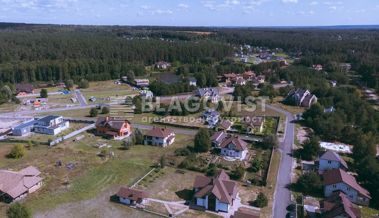 Дом M-37948, Осыково - Фото 30
