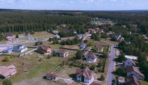 Дом Осыково, M-37948 - Фото 27