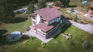 Дом Осыково, M-37948 - Фото 35