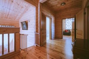 Дом Осыково, M-37948 - Фото 23